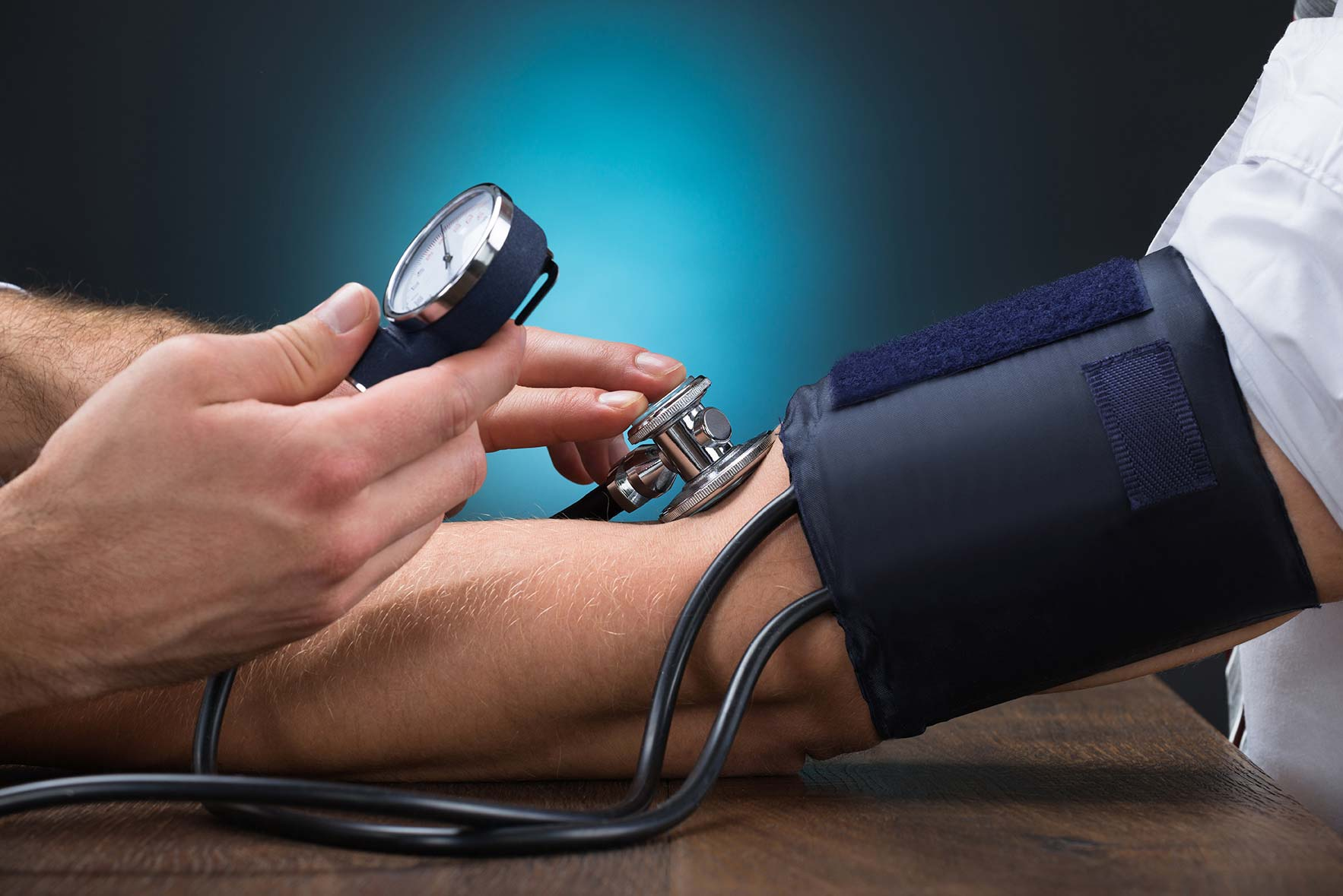 piték a magas vérnyomásról