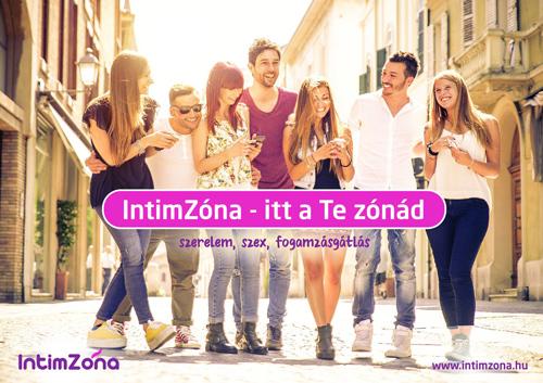 intimzona