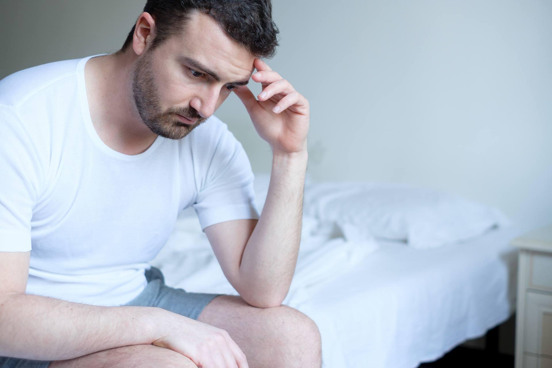 Neurogén merevedési zavar. Merevedési zavarok – Dunapart Medical Magánrendelés